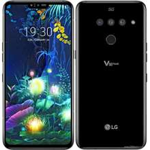 LG LG V50 ThinQ 5G