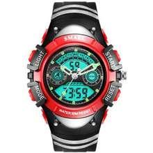 SMAEL SMAEL นาฬิกาข้อมือเด็ก รุ่น SM0616