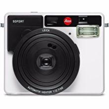 Leica Leica Sofort
