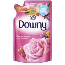 Downy Garden Bloom Fabric Softener ไทย