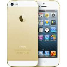 Apple iPhone 5s ไทย