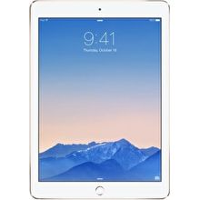 Apple iPad Air 2 ไทย