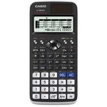 Casio FX-991EX ไทย