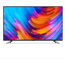 Xiaomi Xiaomi Mi LED TV 4S