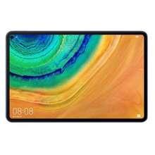 Huawei MatePad Pro Wi-Fi LTE 128GB ดำ ไทย