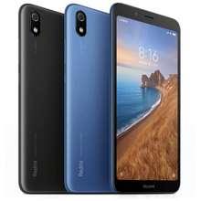 Xiaomi Redmi 7A ไทย