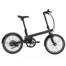Xiaomi Qicycle จักรยานไฟฟ้า รุ่น TDP02Z ไทย