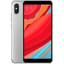 Xiaomi Redmi S2 ไทย