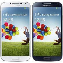 Samsung Galaxy S ไทย