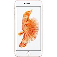 Apple iPhone 6s Plus ไทย