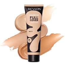 Revlon Revlon ColorStay Full Cover Foundation